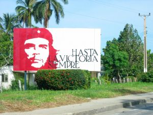 32972693.Cuba340IMG_5647.jpg