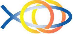 logo_anim_434x206.jpg