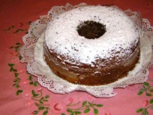 torta_carlacioc_448x336.jpg