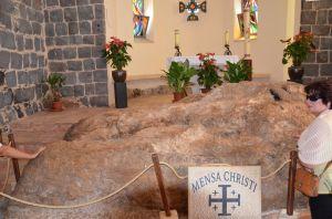 Santuario del Primato di Pietro