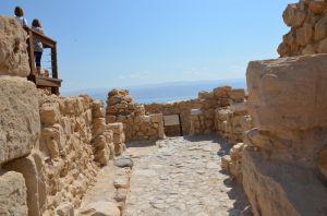 Qumran