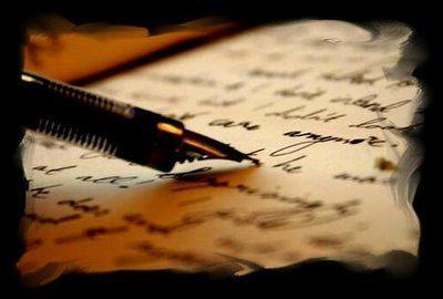 lettera.jpg
