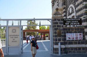 Cafarnao